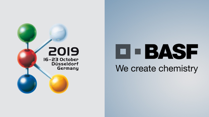 K2019: BASF ups the recycling ante with ChemCycling project
