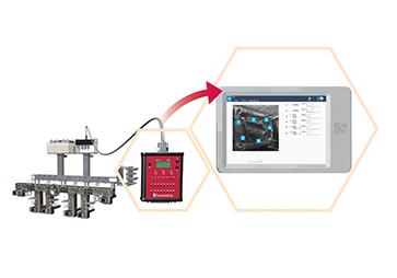 圣万提荣幸地向大家介绍其全新synflow3®技术,该项技术不仅兼顾了以往synflow®版本的所有功能,同时还增加了许多新功能。