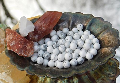 微型塑料:剖析珠子和海洋的關係