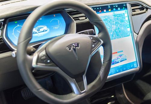 帝斯曼ForTii® Ace JTX8在汽车电子系统领域取得突破性进展