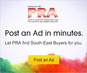 PRA-塑料杂志,塑料特种化学,化学,塑料制品,可食用塑料