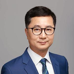 恩格尔机械(上海)有限公司销售及售后服务总裁Adam Zhang(张旭东)先生-PRA Chinese