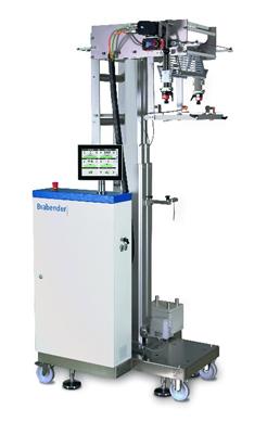 布拉本德-挤出机和吹膜整理收卷系统-PRA Chinese