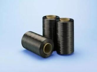 三菱化学碳纤维片状模塑料(SMC)-PRA Chinese